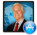 Brian Tracy Success Library