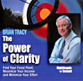 power-of-clarity-1201