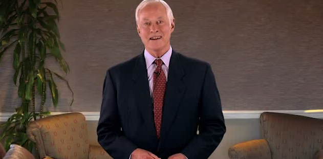 Believe in Yourself and Boost Your Confidence | Brian Tracy