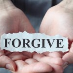 forgive and forget - moving forward - move forward - how to let go