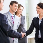 how to negotiate_business communication_interpersonal skills