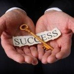 key-to-success-sales-people-sales-career