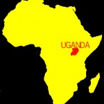 uganda-africa