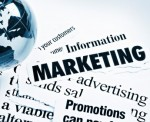 marketing strategy- marketing and sales- products and services