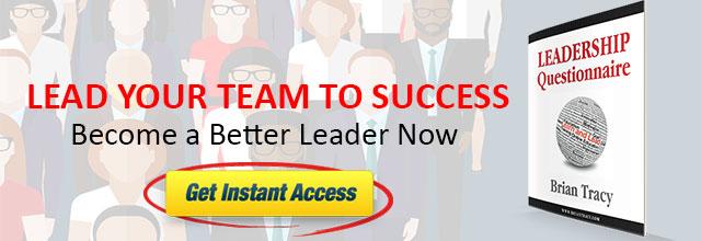 leadership-questionnarie-banner