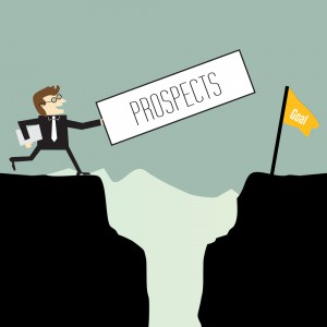 sales-process-sales-funnel-closing-techniques