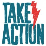 Take Action-Great Success-Business Success
