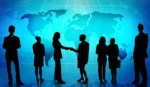 your business-networking skills-people business