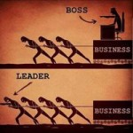 role model-effective leadership-effective leaders