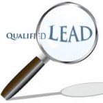 lead generation-prospecting tips-lead generation techniques
