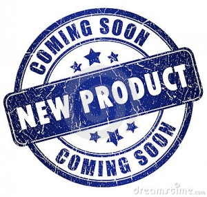 new trends-educate yourself-business development-product launch