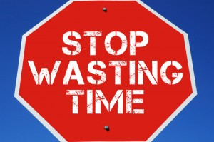quality of life-time management skills-time wasters-importance of time management