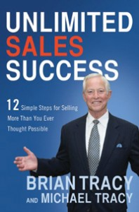 http://www.briantracy.com/blog/sales-success/achieve-unlimited-sales-success-and-set-long-term-goals-strategic-analysis-critical-thinking-career-goals/