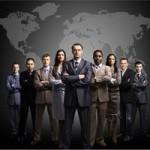 leadership styles quality control customer service