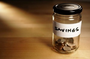 money saving expert-how to save-frugal living-save money