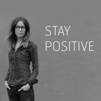 http://www.briantracy.com/blog/personal-success/positive-affirmations-long-term-goals-goal-setting-self-improvement/