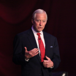 http://www.briantracy.com/blog/sales-success/successful-salespeople-peak-performance-low-self-esteem/