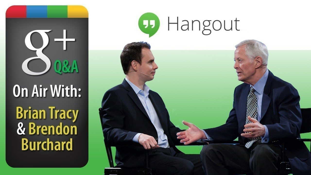 google hangout-on air- Live google hangout-Google+ Hangout On Air