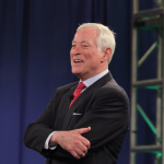 http://www.briantracy.com/blog/general/habits-of-successful-people-self-concept-positive-thinking/