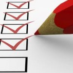 organizational skills-to-do list-prioritize tasks