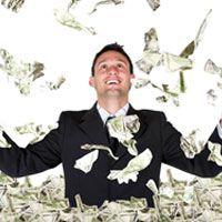 achieve-financial-freeedom