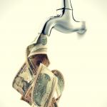 cash flow customer service strategic planning