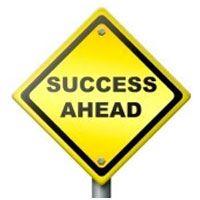 good habits successful people goal oriented