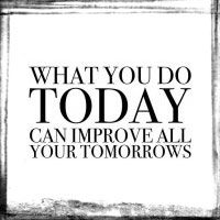 improve-your-tomorrow