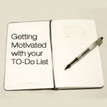 task list time management skills achieve your goals improve your life