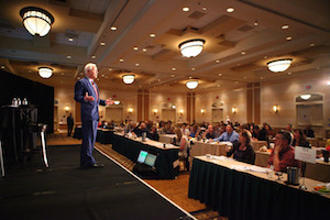 brian tracy 21st century sales program sales success sales training