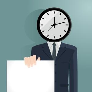 pert-chart-time-management-project-management
