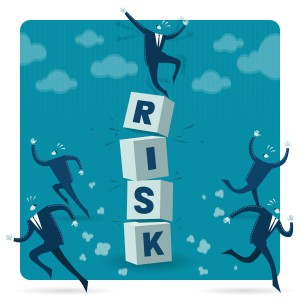 successful entrepreneurs successful start up avoid risk
