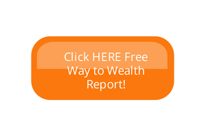 way to wealth report