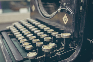 how-to-write-a-book-and-become-a-published-author