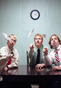 stop procrastinating subconscious mind task management