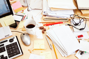 organizing tips how to organize your desk desk organization