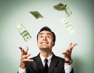 negotiable-salary-salary-negotiation-email-salary-negotiation-letter-salary-negotiation-strategies