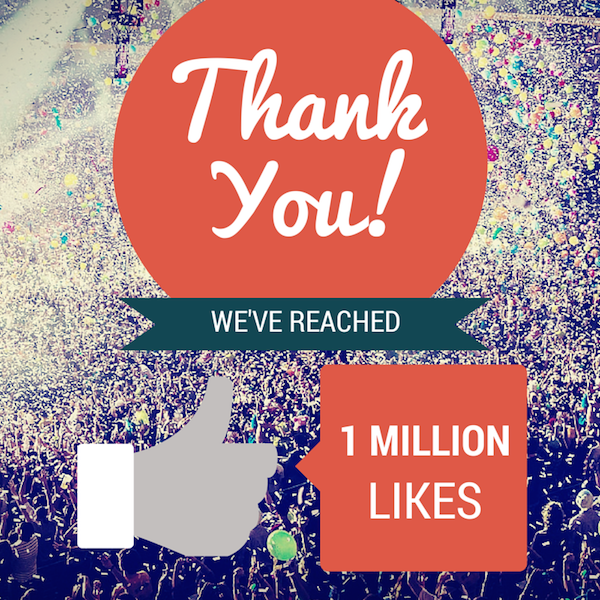 one-million-facebook-likes-fans-brian-tracy