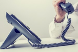 cold-calling-tips-cold-calling-scripts-cold-call-script-how-to-cold-call