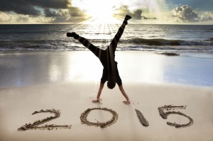 how-to-reach-your-goals-new-years-goals-set-goals-how-to-write-goals-how-to-set-goals-for-2015