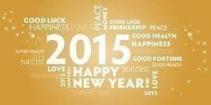 new-years-inspirational-quotes-goals-for-the-new-year-inspirational-new-years-quotes-new-year-2015
