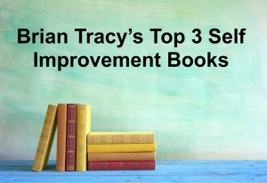 self-improvement-books-self-development-personal-development-books