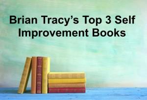 self-improvement-books-self-development-personal-development-books