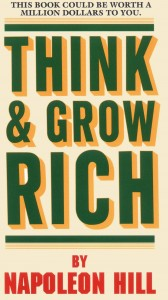 think-rich-grow-rich