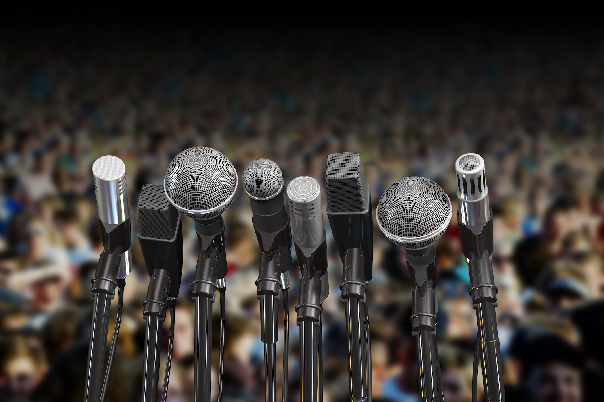 27 Useful Tips to Overcome Your Fear of Public Speaking | Brian Tracy