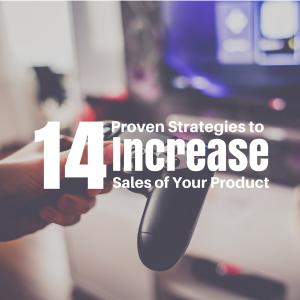 proven-strategies-increase-sales