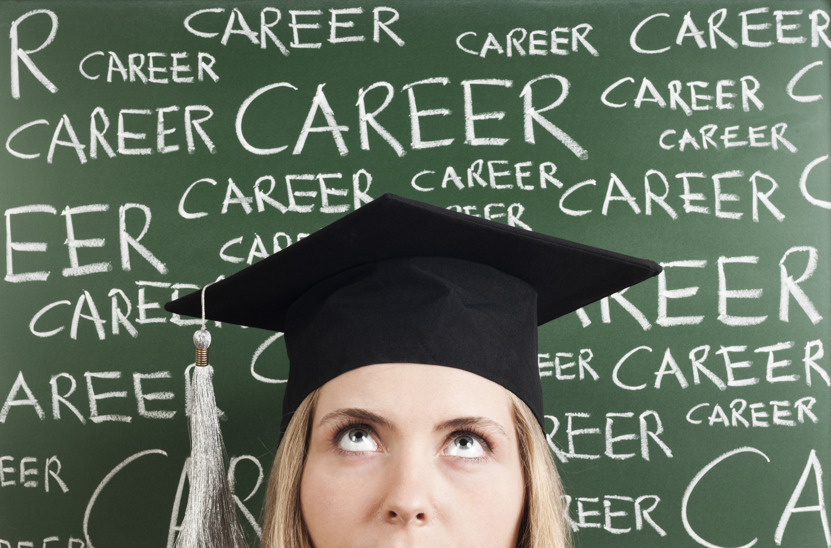 10 career advice tips for recent college grads