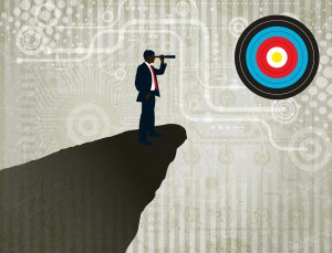 key-business-metrics