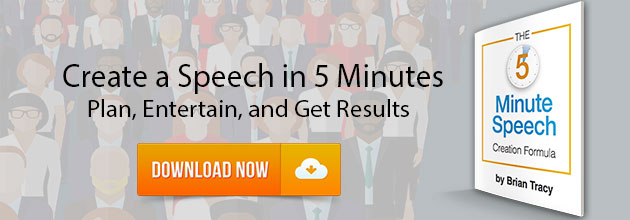 5-minute-speech-creation-banner