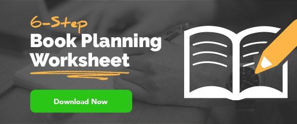 6-step-book-planning-worksheet-internal-blog-banner